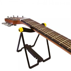 HA206 GUITAR NECK CRADLE HERCULES