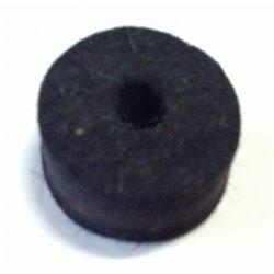 3121-355 Cymbal Felt (1 pc) MAPEX