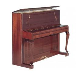 Petrof P118 C1 /upright piano/