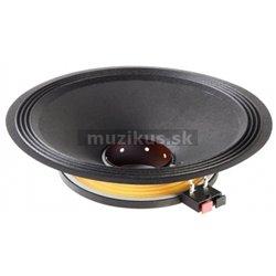 DAS Audio GM-12P 8/ohm