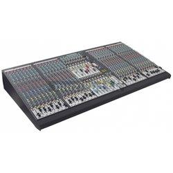 GL2800M-48 (Allen&Heath)