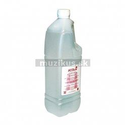 Smartfluids Heavy Standart 1l