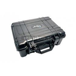 Outdoor case 50 (B&W)