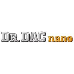 ESI Dr.DAC nano