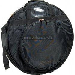PROEL BAG510PN