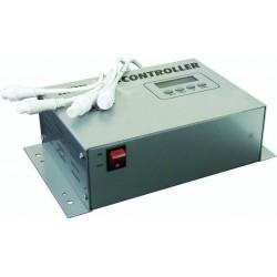 eLite LED kontrolér pro LED144 DMX