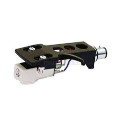 Omnitronic S-15 Headshell, držák na přenosku