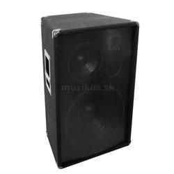 Omnitronic TMX-1530