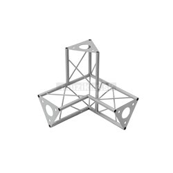 Decotruss SAL 31 Silver