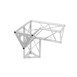 Decotruss SAL 33 Silver