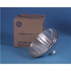 PAR 56 230V/300W WFL GE, sv. zdroj