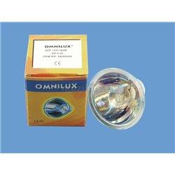 12V/100W EFP GZ 6,35 A1/231 Omnilux