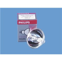 15V/150W EFF GZ 6,35 Philips, 50h