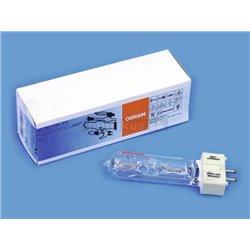 HSR 67V/400W GX 9,5 Osram