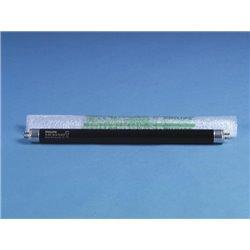 UV trubice BLB 6 Philips