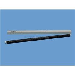 UV trubice 18W/60cm Philips