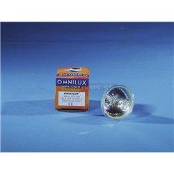 12V/20W Cool-Beam GX 5,3 SP 11 ° ESX + C Omnilux