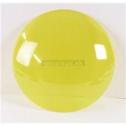 Filter PAR 36, žltý