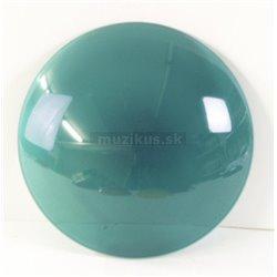 Filter PAR 36, zelený