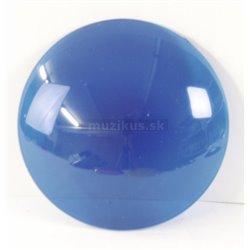 Filter PAR 36, modrý