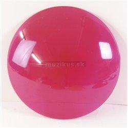 Filter PAR 36, ružový