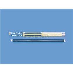UV trubice 45cm Omnilux