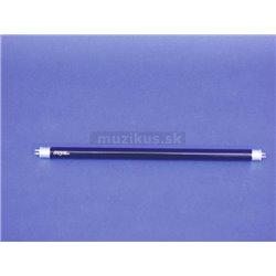 UV trubice 8W/30cm Omnilux