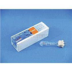 HCI-T 150/NDL G-12 Osram, 6000h