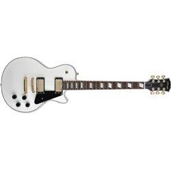 Stagg L400-WH, elektrická kytara