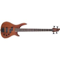 Stagg BC300-WS, baskytara