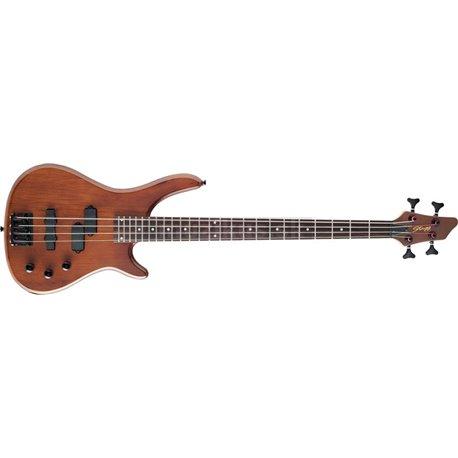 Stagg BC300-WS, basgitara