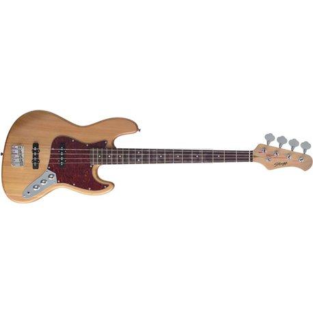 Stagg B300-NS, basgitara