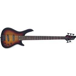 Stagg BC300/5-SB, basgitara