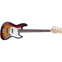 Stagg B300-SB, basgitara