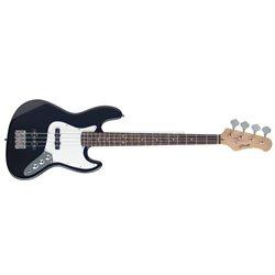 Stagg B300-BK, basgitara