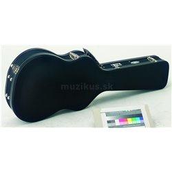 Stagg GCX-LP BK, kufor pre elektrickú gitaru