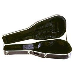 Stagg ABS-C, kufor pre klasickú gitaru
