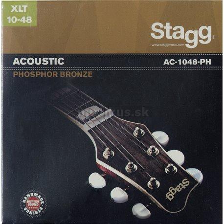 Stagg AC-1048-PH