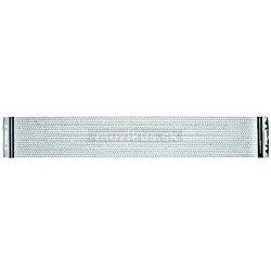 """Stagg SW420A, 14"""" struník, 20 strun"""