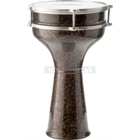 Stagg ALM.CL20, Darbuka