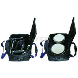 Stagg DPB-1, puzdro pre dvojitú šlapku alebo bonga