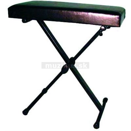 Stagg KEB-A30, stolička ku klávesom