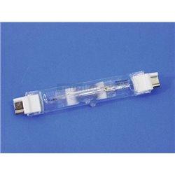 HQI-TS 250W Fc2 Omnilux, 6000h, modrá