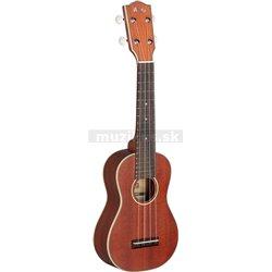 Stagg US80-S, sopránové ukulele