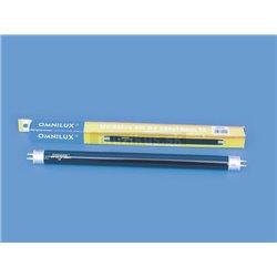 UV Trubica 6W/22cm Omnilux