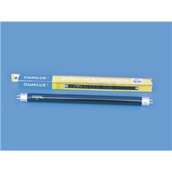 UV Trubice 6W/22cm Omnilux