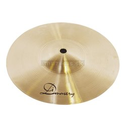"Dimavery DBS-208 činel, 8 ""Splash"