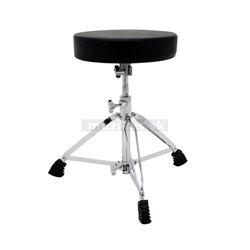 Dimavery DT-80 stolička k bicím