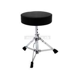 Dimavery DT-20 stolička k bicím, pre deti