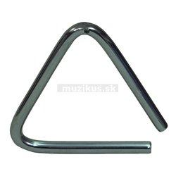 Dimavery triangl, 10 cm